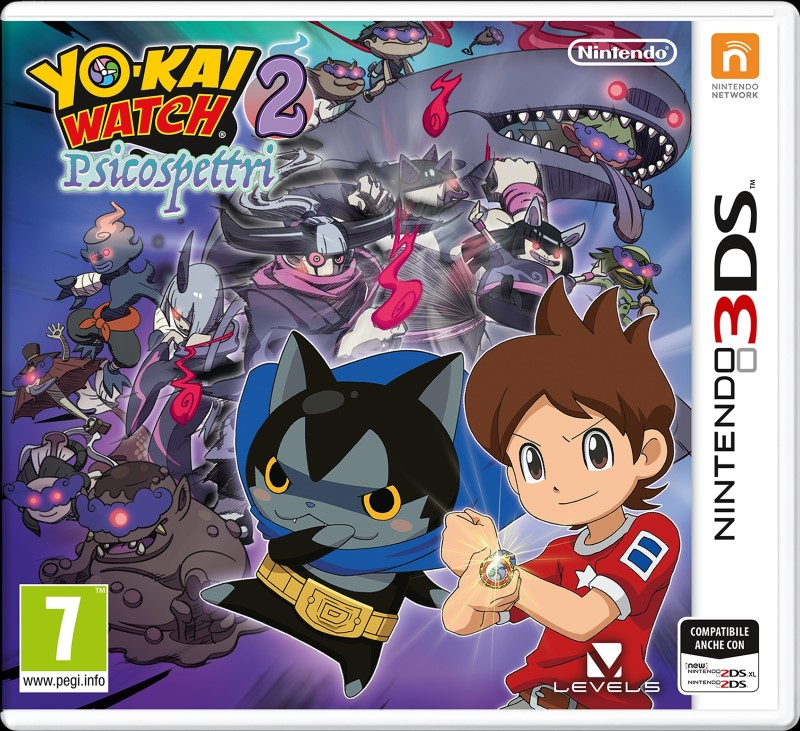 PS_3DS_Yo-KaiWatch2_ITA