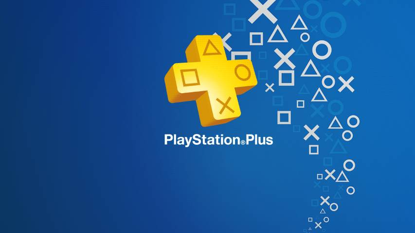 PlayStation Plus 2017