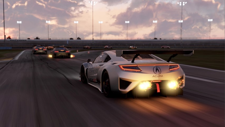 Project Cars 2 130717A