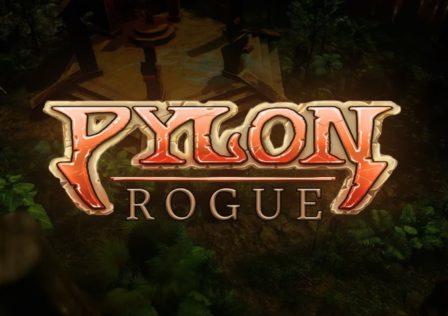 Pylon Rogue (4)