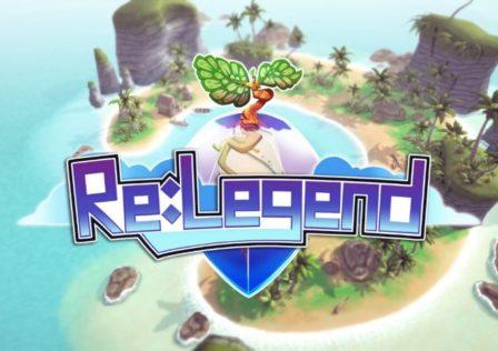 Re Legend (5)