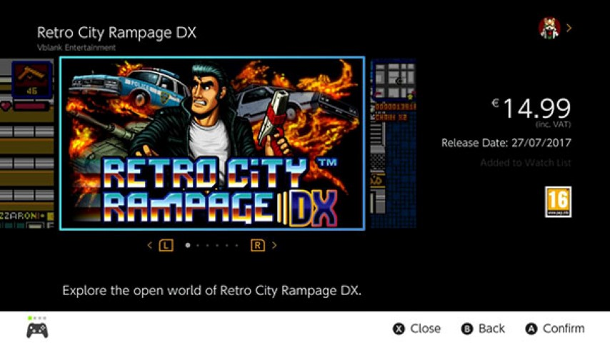Retro-City-Rampage-DX-Switch