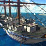 Splatoon2_img_updates_map_ship