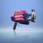 Splatoon2_img_weapon_Clash Blaster