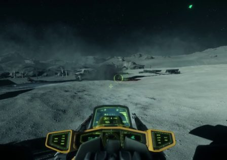 Star Citizen 310717