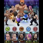 WWE_Tap_Mania_-_Screenshot_03_Macho_Man_1500376211