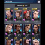 WWE_Tap_Mania_-_Screenshot_05_Ultimate_team_1500376209