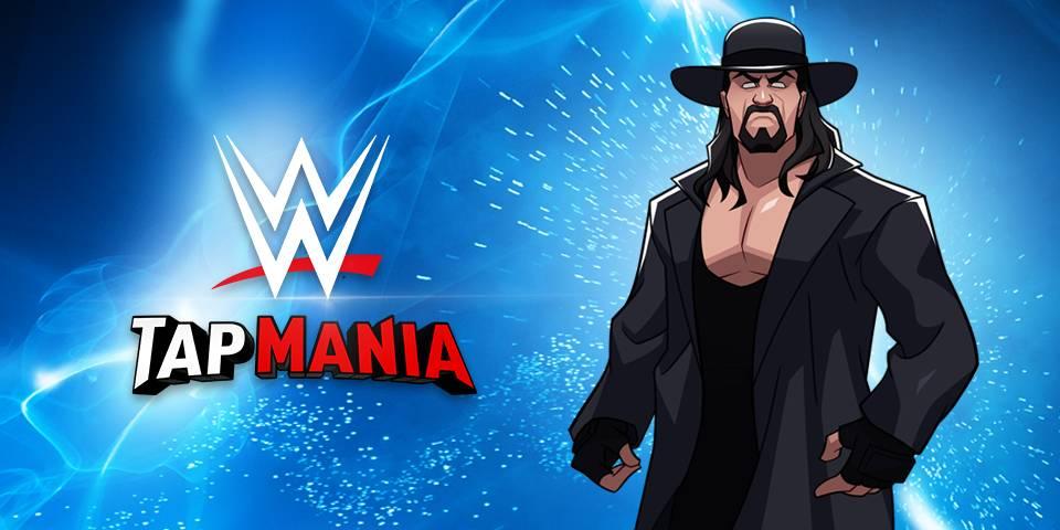 WWE_Tap_Mania_-_Undertaker_1500376233