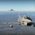 WarThunder_G91_preseries_EN