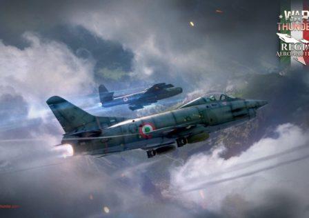 WarThunder_ItalianJets_Artwork_EN