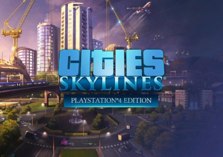 cities-skylines-listing-thumb-ps4