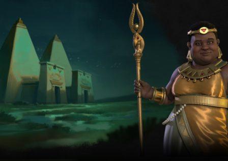 civilization_vi_nubia_hero