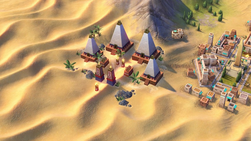 civilization_vi_nubian_pyramid