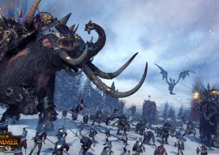 final_pass_norsca_mammoth