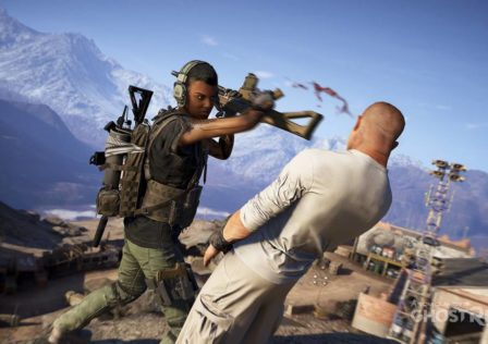 ghost_recon_wildlands