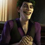 joker 1920x1080