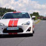 Nurburgring (1)
