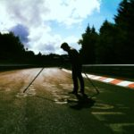 Nurburgring (2)