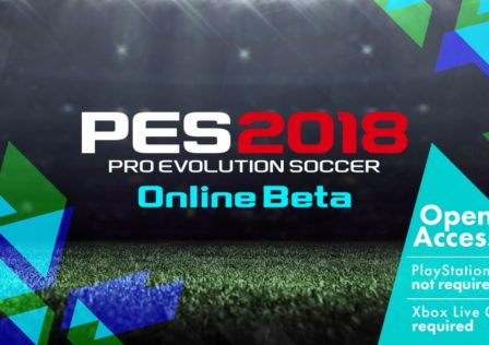 open_beta_test_pes