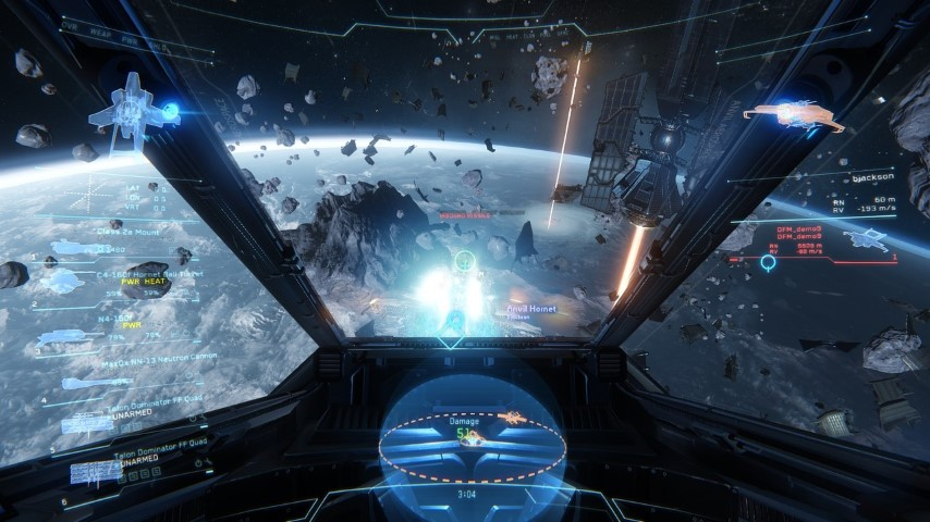star-citizen-pc