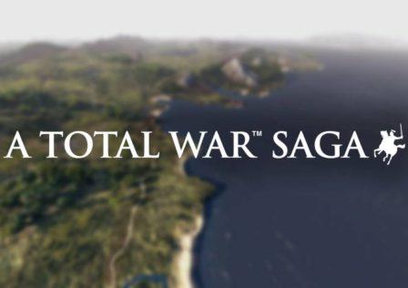 total-war-saga-logo1