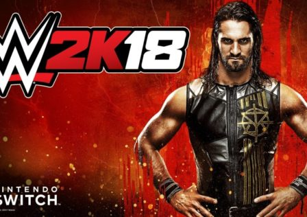 wwe2k18switchcover