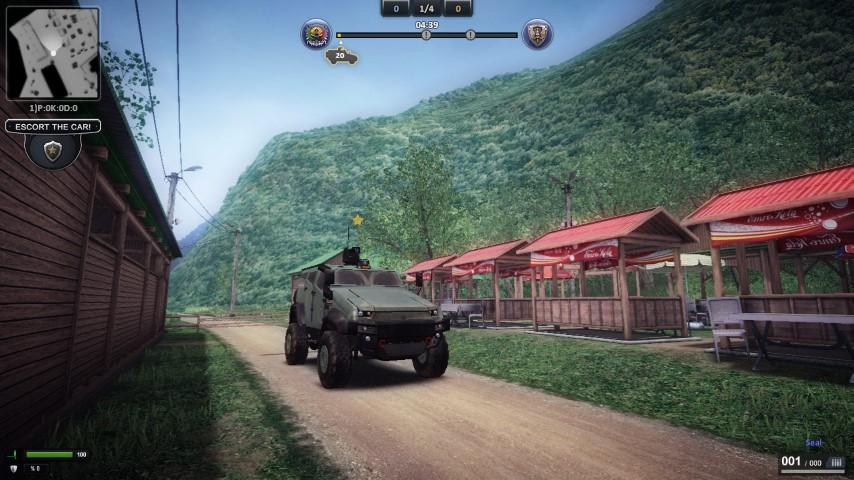 zula-armored