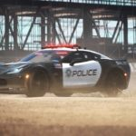 0027_Gamescom_stills_sc01_sh080_elite_cop_v002_720