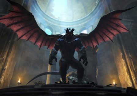 Dragon's Dogma: Dark Arisen_20170620164508