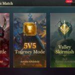 Arena_of_Valor_screenshot_010