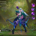 Arena_of_Valor_screenshot_038