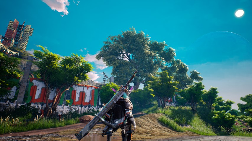 Biomutant_Screenshot_3840x2160_04
