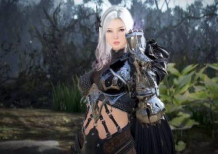 Black-Desert-Xbox