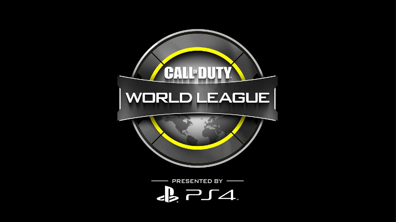 CWL_PS4_Logo_on_Black