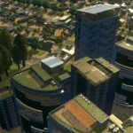 Cities Skylines Green Cities (3)