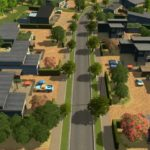Cities Skylines Green Cities (4)