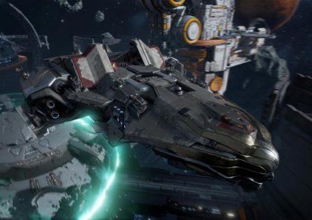 DN_HeroShips_Hactar_Battle (2)