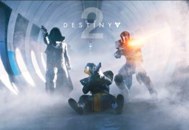 Destiny2 310817