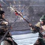 Dynasty Warriors 9 (15)