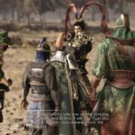 Dynasty Warriors 9 (22)