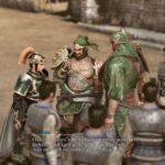Dynasty Warriors 9 (24)