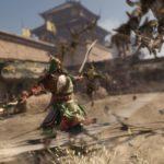Dynasty Warriors 9 (25)