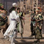 Dynasty Warriors 9 (27)