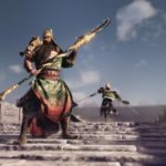 Dynasty Warriors 9 (29)