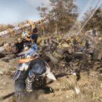 Dynasty Warriors 9 (30)