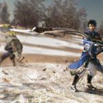 Dynasty Warriors 9 (33)