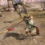 Dynasty Warriors 9 (35)