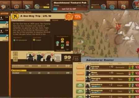 Epic Tavern EA Screenshots_18