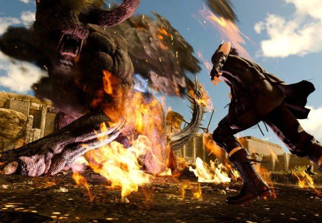 FFXV_WINDOWS_EDITION_Gamescom_Announcement_Ansel_Screenshot10_1503305784