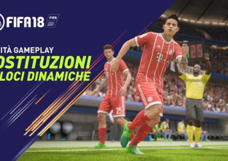FIFA18_Dynamic-Quick-Subs-New-Gameplay-Features